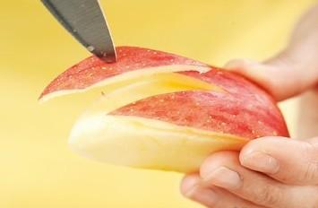 家宴-花式水果拼盘的做法